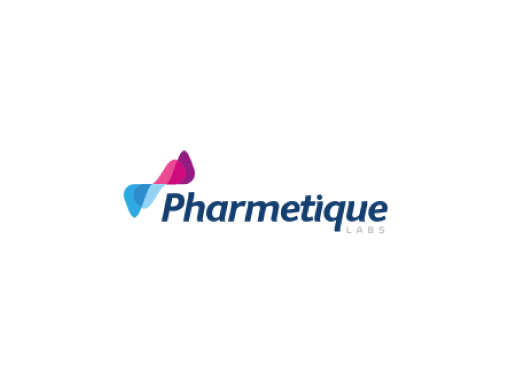 Pharmetique en